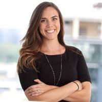 "3,000+ ""Christina Johnson"" profiles | LinkedIn"