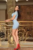Hungary Luxury Escorts
