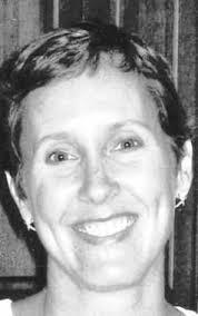 Sara Smith | Obituary | Salem News