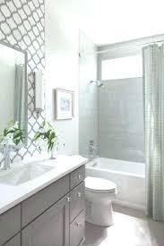 tiny bathroom renovation ideas xtops info