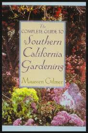 complete guide to southern california