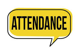 School Attendance Stock Illustrations, Cliparts And Royalty Free School Attendance Vectors