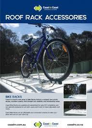 truck bed bike rack allen sports deluxe