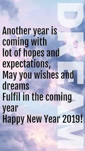 best new year wishes to start this decade motivation