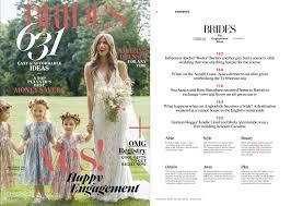brides decjan2019 01 jpg editorial
