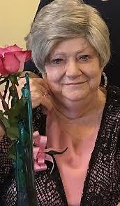 Charlotte Lena Anderson, 77 | News Monitor | wahpetondailynews.com