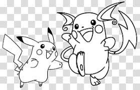 Knizhka Raskraska Hypno Pokemon Risovanie Pikachu Gipno Png Hotpng