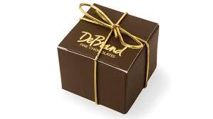 gourmet chocolates 1 pc truffle