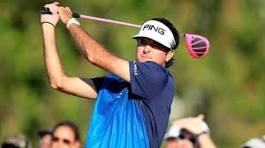 2015 British Open: Everything You Need to Know About Tom Watson