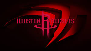 hd houston rockets wallpapers 2020