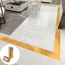 tile line sticker adhesive tape