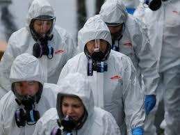 Doomsdaywatch – Nu 1339 doden in Nederland, 14.697 positief op coronavirus geteste personen