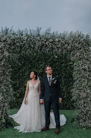 dusit thani mactan cebu wedding jakub
