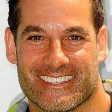 Who is Adrian Pasdar Dating Now - Girlfriends & Biography (2020)
