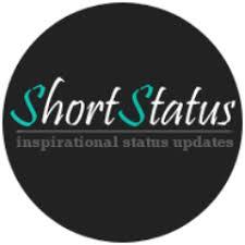 kata bijak status pendek status lucu dan r tis home facebook