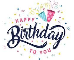 ucapan selamat ulang tahun untuk diri sendiri terbaru