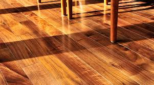 engineered wood flooring guides