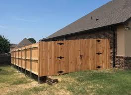 Ac Fence Home Facebook