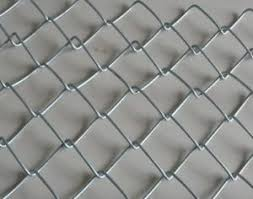 Cyclone Wire Fence Philippines With Pvc Coated Chain Link Fence For Sale Galvanized Chain Link Fence Manufacturer From China 105353664