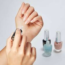 10 best top coat nail polishes rank