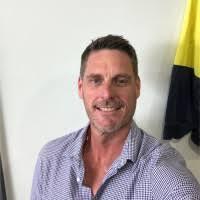 "13,300+ ""Andy Smith"" profiles | LinkedIn"
