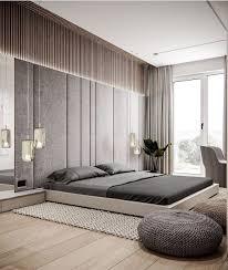 ديكورات غرف النوم تنفيذ Sur Twitter سرير منخفض الأرضية باركيه
