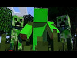 cool minecraft wallpapers with nova