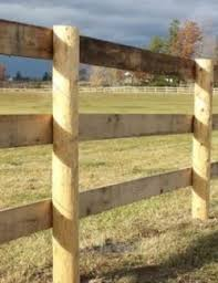Fence Posts Cobb Lumber Company Poles Pilings Timbers Lumber Posts Erosion Control Products