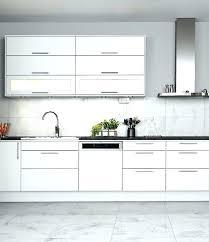 grey kitchen floor tile ianhomedesign co