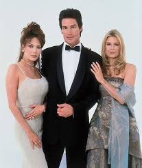 Ronn Moss: Why I really quit The Bold and the Beautiful