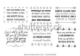 have merry christmas happy new year abstract stock image