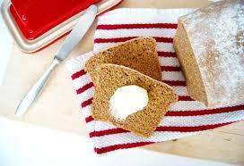 simple spelt bread recipe