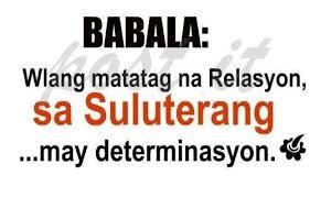 love quotes for ex boyfriends tagalog ex boyfriend quotes