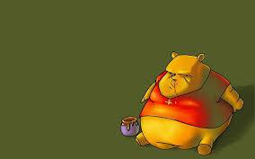 hd wallpaper winnie the pooh