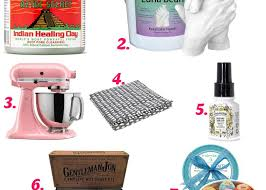 day gifts on amazon for her and him