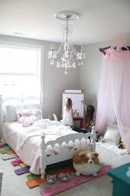 Little Girl S Bedroom With Rugs Usa S Keno Contempo Stripes Rug Girls Bedroom Area Rug Kids Room Rug Bedroom Area Rug