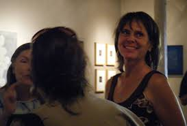 Lorna Smith Art - Reviews