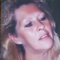 Jacqueline K. Stone Obituary - Visitation & Funeral Information