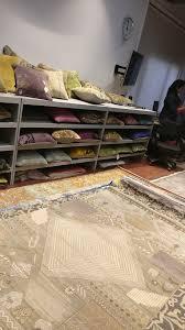 jaipur rugs company pvt ltd 2020
