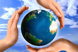 Резултат слика за ozonski omotac
