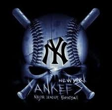 Ny New York Yankees The Empire Darth Vader 4 1x4 Vinyl Stickers Car Decal 2 Mlb Fan Apparel Souvenirs Sports Memorabilia Fan Shop Sports Cards Attarcollection Com