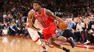 Guard Aaron Brooks signs with Indiana Pacers