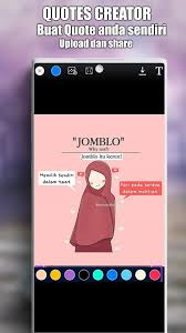 quotes hijrah for android apk