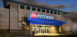 gyms in fontana ca 24 hour fitness