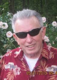 Rodney Kelly Obituary - Cartersville, Georgia | Parnick Jennings Funeral  Home and Cremation Services