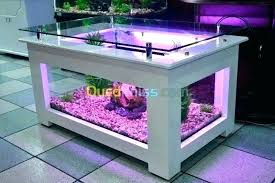 coffee aquarium table aviationworld co