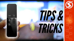 10 ZWIFT APPLE TV TIPS AND TRICKS YOU SHOULD KNOW - YouTube
