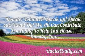 timothy pina quote daily quotes