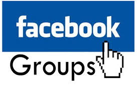 Facebook Pages Join Facebook Groups | Learn Affiliate marketing ...