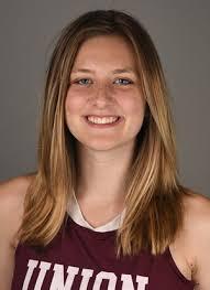 Jenna Smith - 2019 - Field Hockey - Union College Athletics